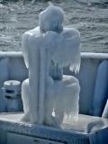 ice on deck 2