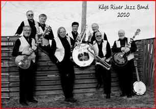 Kåge river jazz - kageriverjazz.blogspot se