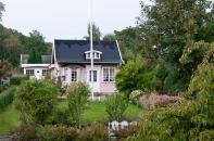landskrona-koloni-1-stubbergaard-se