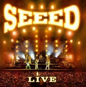 seeed_live -seeed de