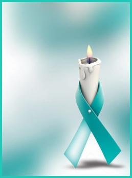 cervical-cancer- md.tech-ex com