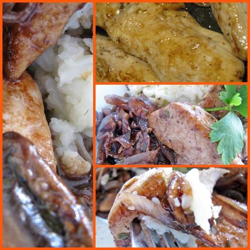 chicken & cauliflower page 2
