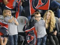 Zlatan's family - expressen se