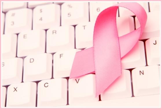 breast cancer ribbon - medicalyx com
