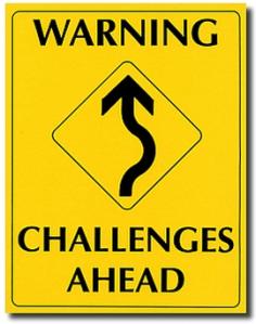 challenge - lifejourneyseries com