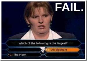 fail-tv-show - funnyfailpictures com