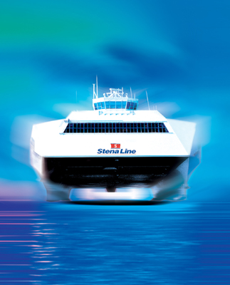 hss - discoverferries com -