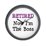 retirement_cafepress com
