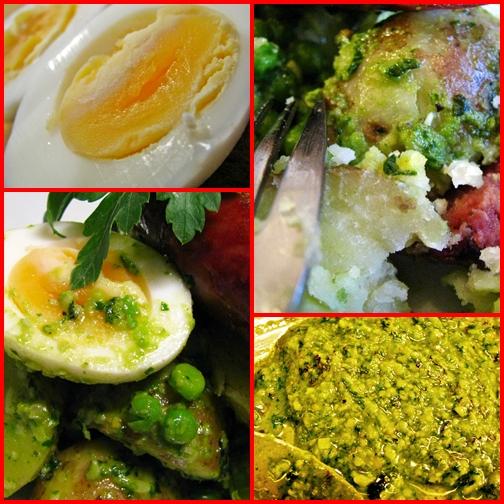 royal potato salad  page 2