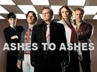 ashes_to_ashes_sharetv org