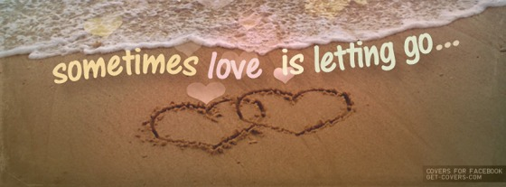 Love-Is-Letting-Go - get-covers com