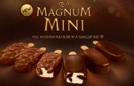 magnum mini - facebook com
