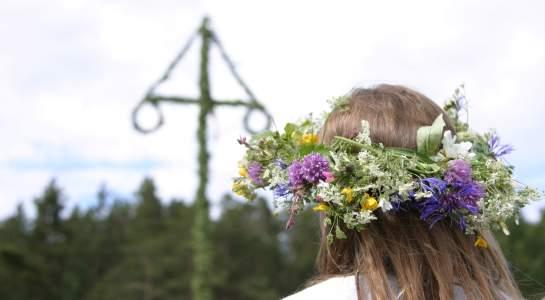 Midsommar_svenskaturistforeningen se
