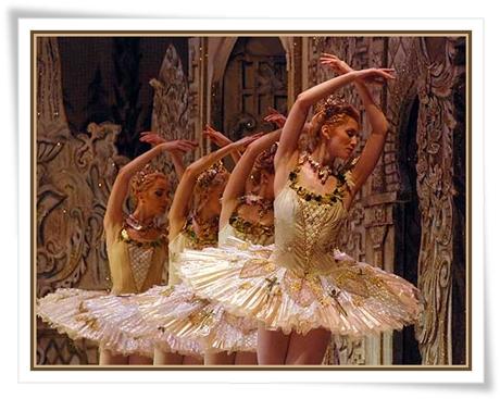 nutcracker_ballet.co uk