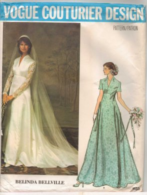 short sleeve in blue and green silk