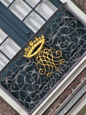 charlottenborg detail