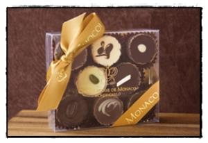 chocolate  monaco - chocolateriedemonaco com