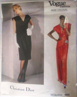 short in black pattern silk