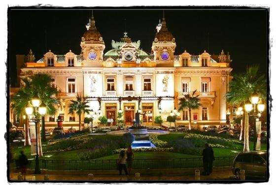 Monte Carlo Casino - wikimedia org