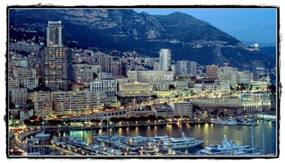 monte-carlo- view -traveller com