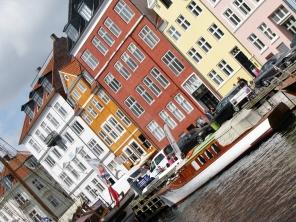 newhavn colors