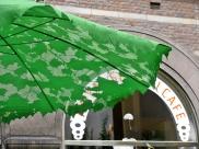 smushi umbrella