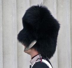 warm under the hat