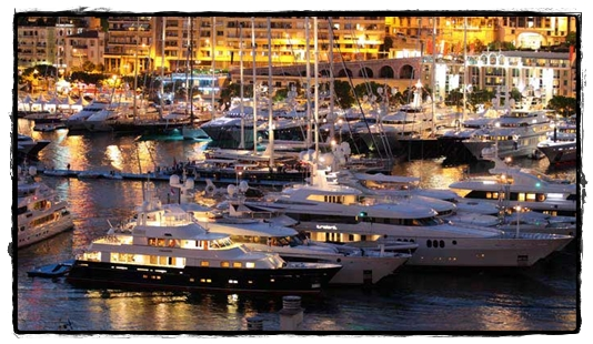 yacht-boatinternational com