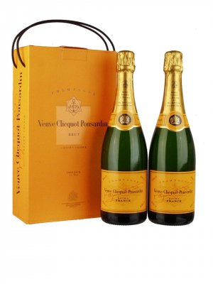 champagne twin pack - shop.chp dk