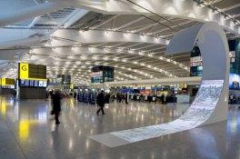 Heathrow, terminal 5 - hangkonglaw com
