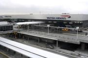 JFK - terminal 7 - theforumnewsgroup com