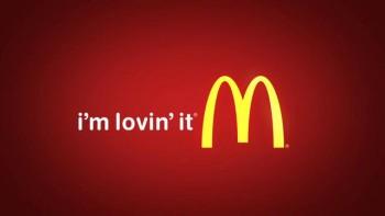 McDonalds - vimeo com