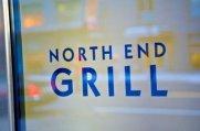 north end grill - northendgrillnyc com