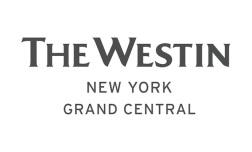 Westin- gerberbars com