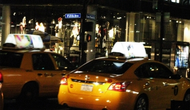 5th Ave 42nd Street