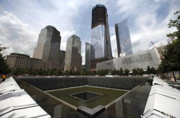 9-11- ndla no