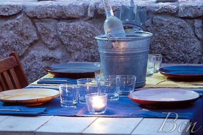 agua - bcnrestaurantes com