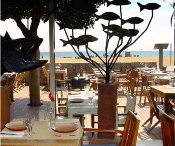agua_restaurantebarcelona net