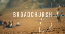 broadchurch - birdizihaber com -