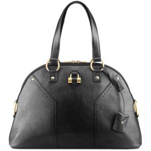 claire's handbag - celebs-ark net