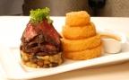 Duo_Restaurant__nycgo com