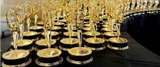 Emmys- emmys tv