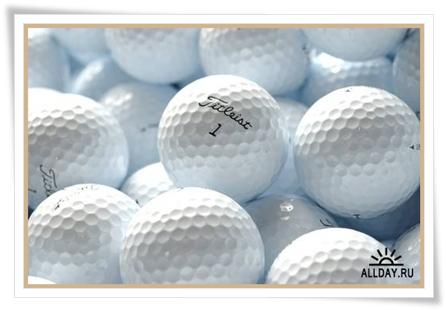 golf bolls - allday2 com