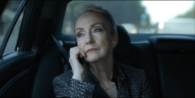 House of Cards - Margaret- theawl com
