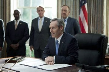House of Cards - screencrush com