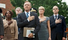 house-of-cards-twitchfilm com