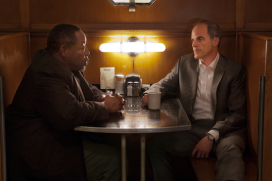 House_of_Cards_-_diner - theverge com