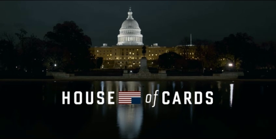 House_of_Cards_ en.wikipedia org