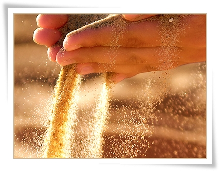 sandhand1 - priyanto tk