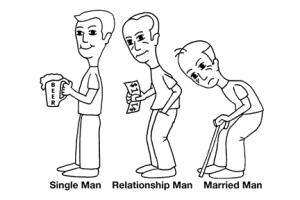 single_man - sodahead com